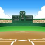 高校野球 2016夏 日程