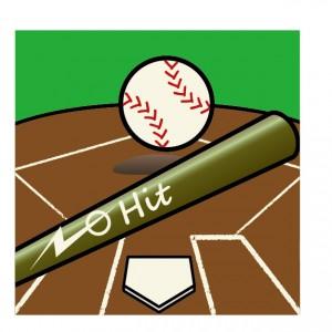 茨城 国体 硬式 野球