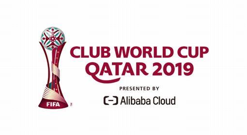 ワールド カップ 日程 クラブ