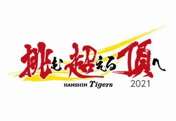 キャンプ 日程 阪神 一軍スケジュール|春季キャンプ2021|阪神タイガース 公式サイト
